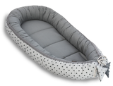 Babynest - cocoon Small Star_