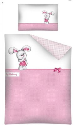Sheets setLittle Bunny