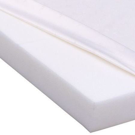 Matras 40/ 55 x 90cm voor co-sleeper Allis