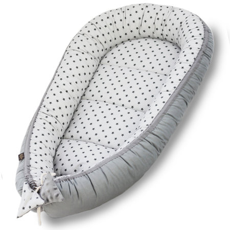 Babynest - cocoon Small Star
